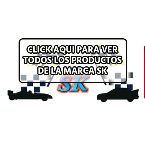 SK Pistas de autos